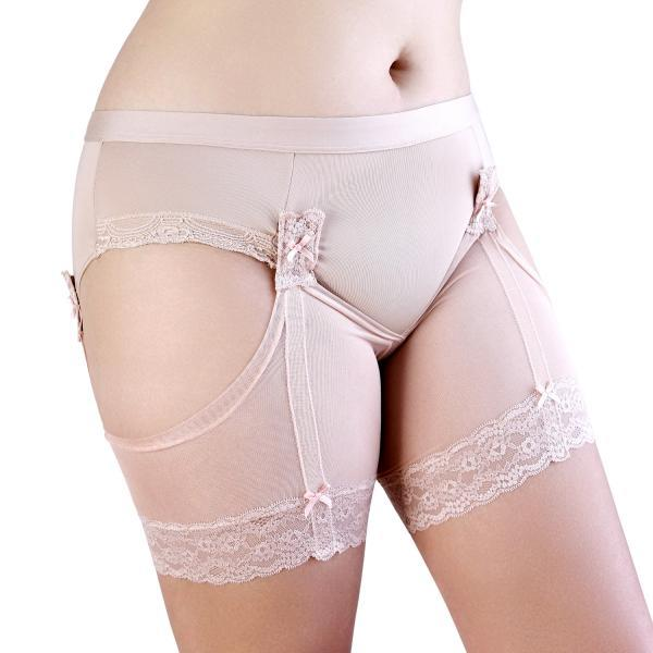 anti thigh chafing bands