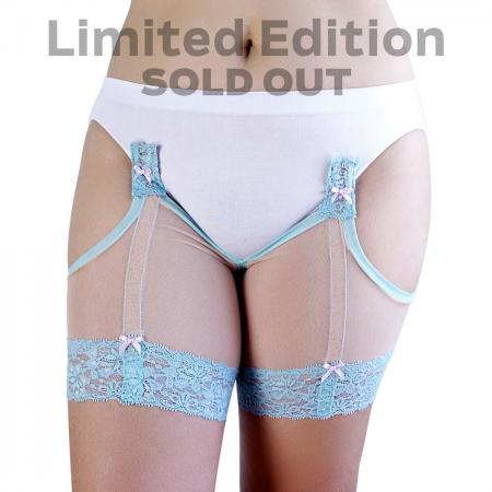 chickychaps_aquabliss_lingerie1-SOLD