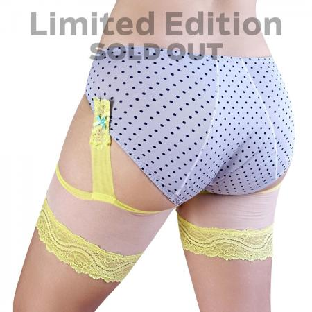 chickychaps_lemonade_lingerie3-SOLD